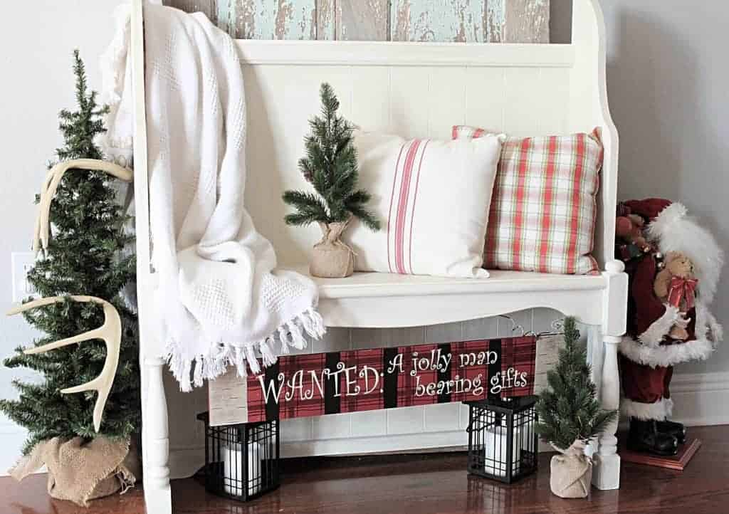 christmas-entryway
