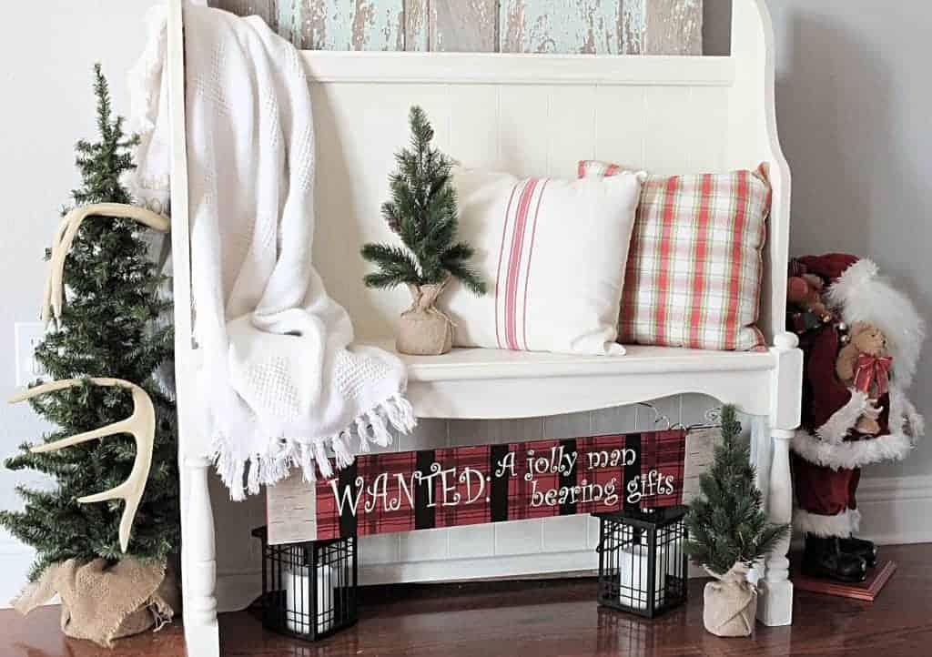 christmas-entryway