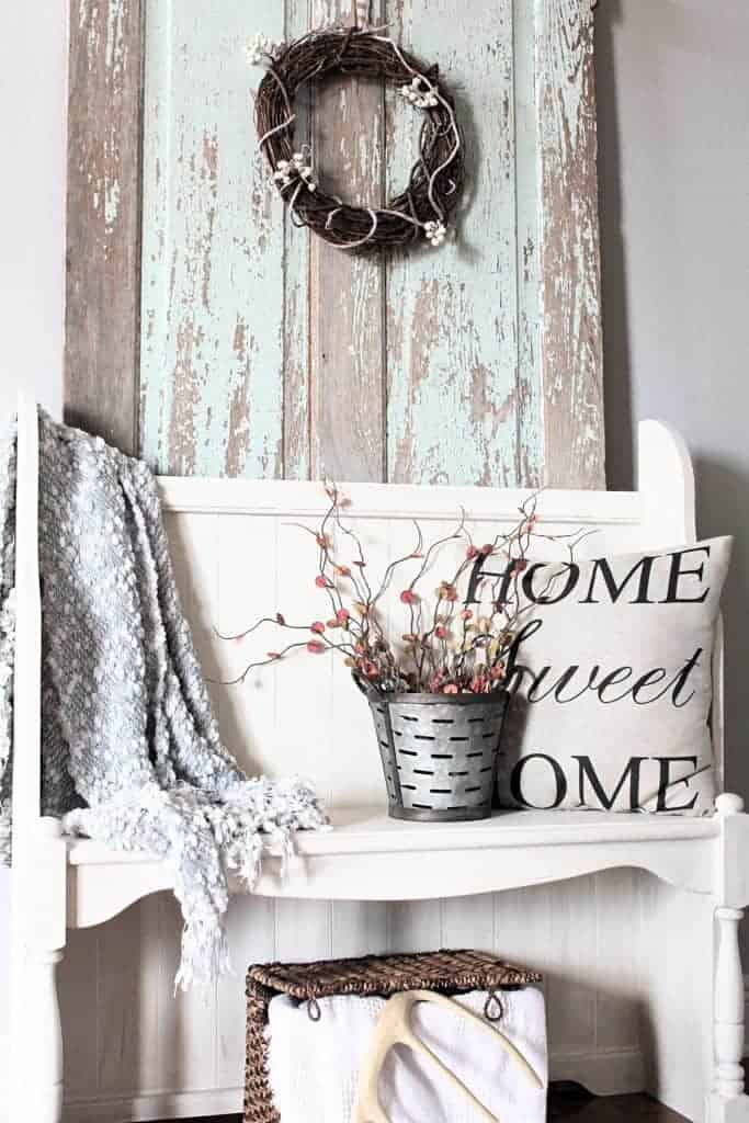 modern-farmhouse-entryway-4