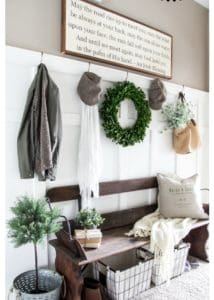 Entryway inspiration2