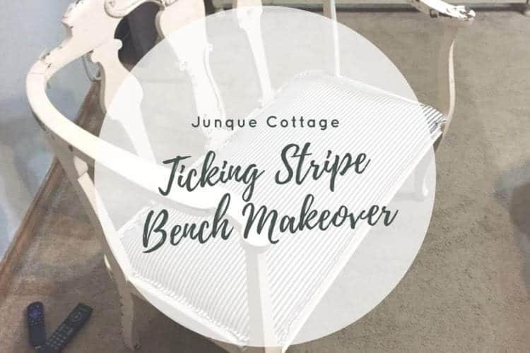 Junque Cottage