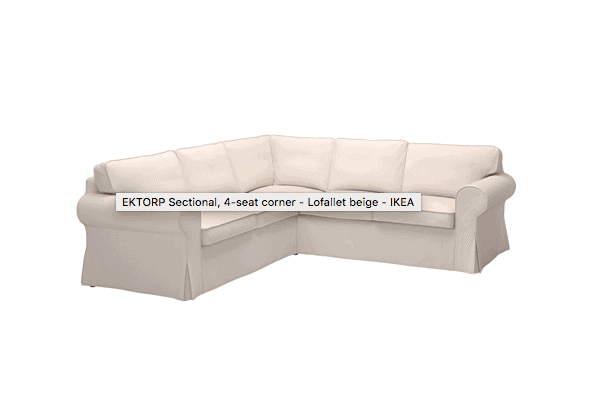 I Love This Couch, And For $799 (yes Itu0027s Really $799  Some Of The Other  Colors Cost A Little More) You Canu0027t Beat It. Also, All The Reviews Say  Itu0027s Great!