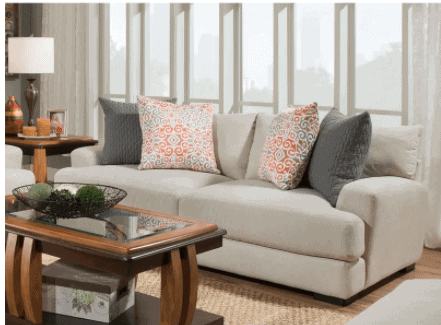 Wayfair couch