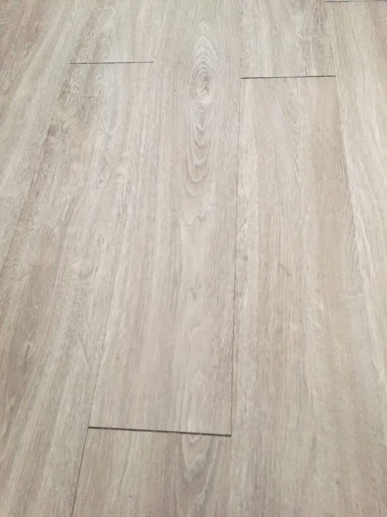 Luxury Vinyl Tile Floating Vs Glue Down