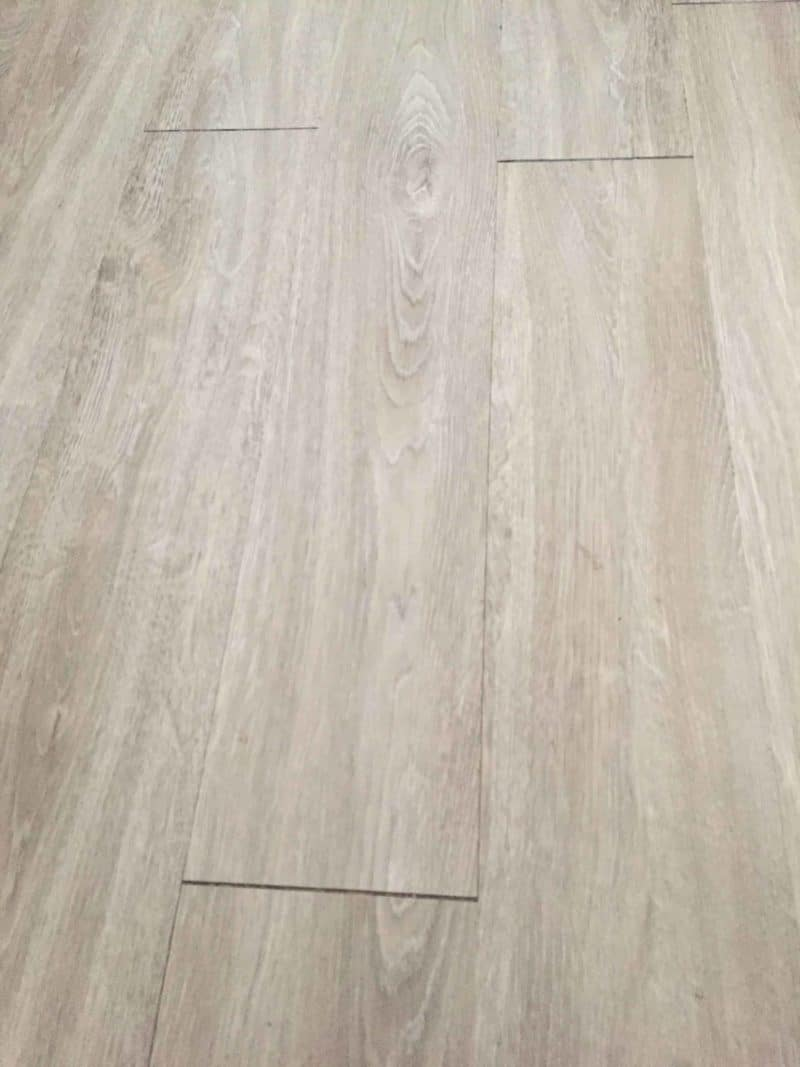 Luxury Vinyl Tile Floating Vs Glue Down