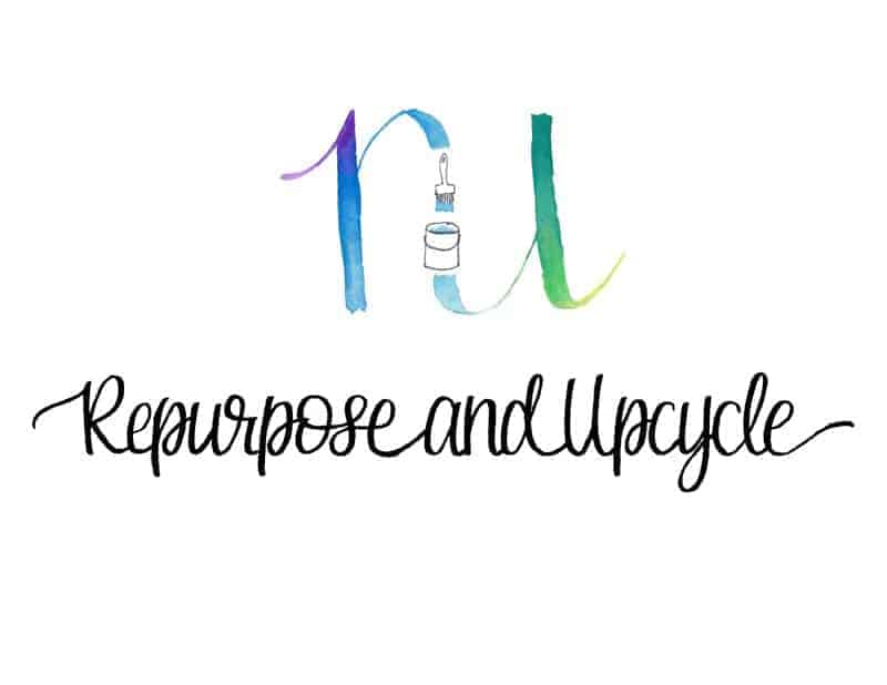 Repurpose and Upcycle