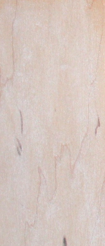 Staining Wood with household items