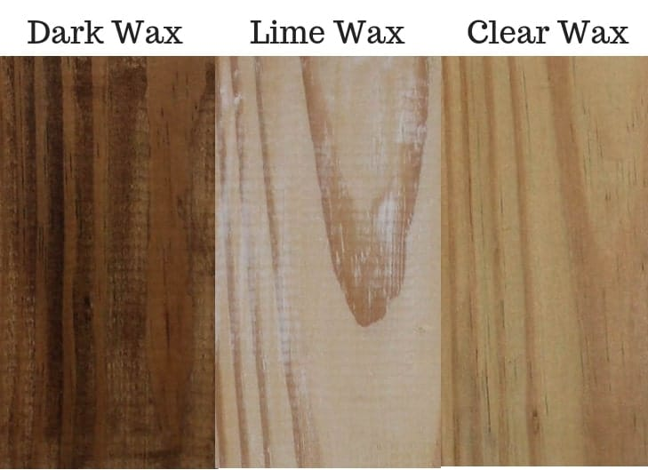 furniture wax; why and how do you use it?