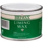 Brimwax liming wax