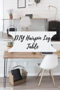 Marvelous Diy X Sofa Table From Scrap Wood Ibusinesslaw Wood Chair Design Ideas Ibusinesslaworg