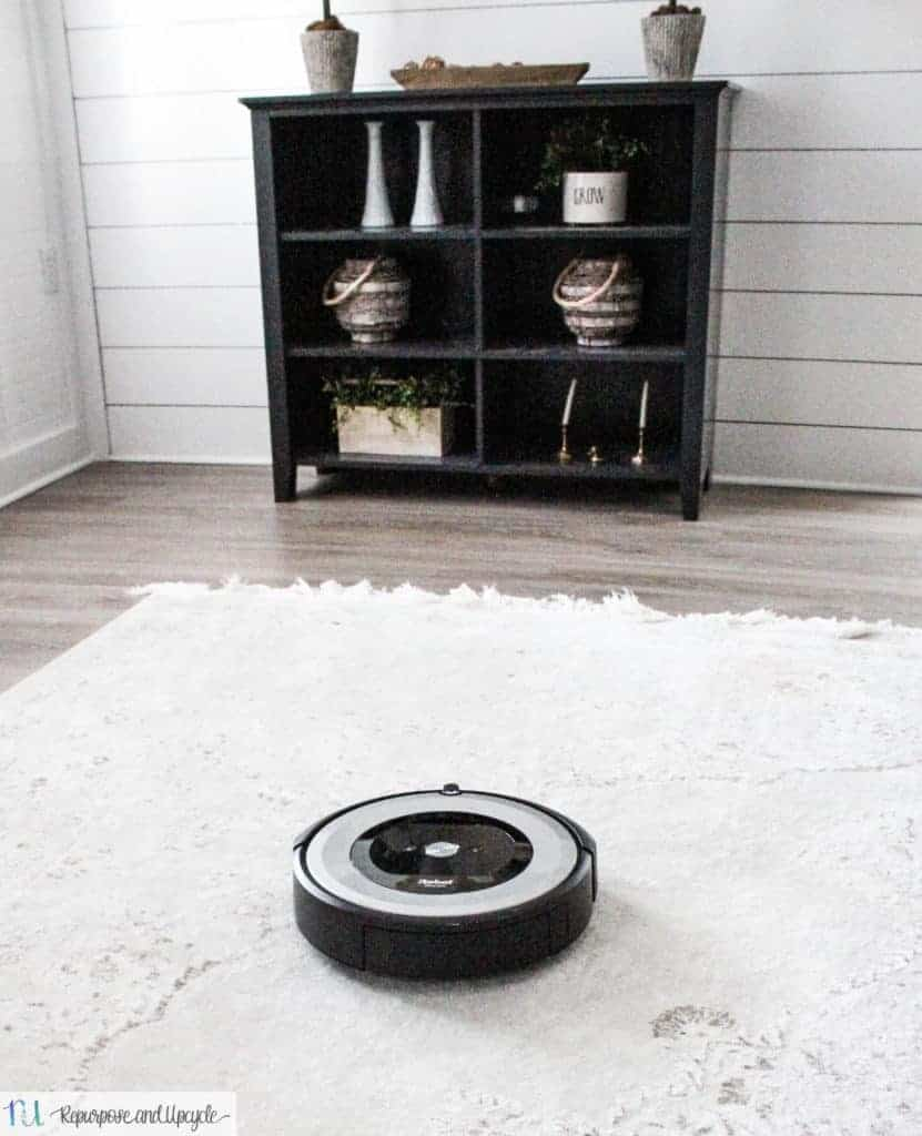 Review of the iRobot Roomba e5 Series vs. the iRobot Roomba 960 Wi-Fi