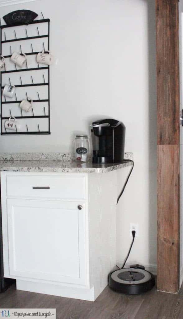 Review of the iRobot Roomba e5 Series vs. the iRobot Roomba 960 Wi-Fi