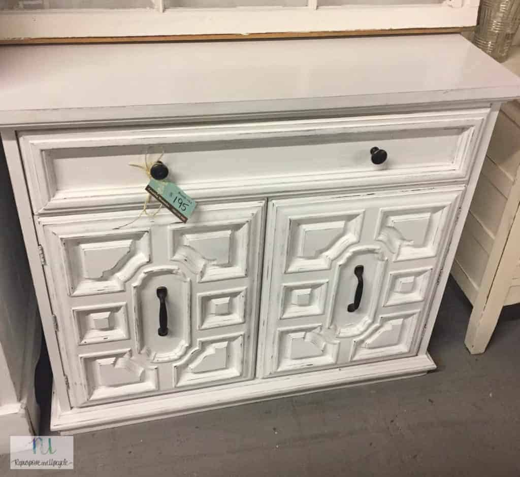 cabinet for kitchen cubby