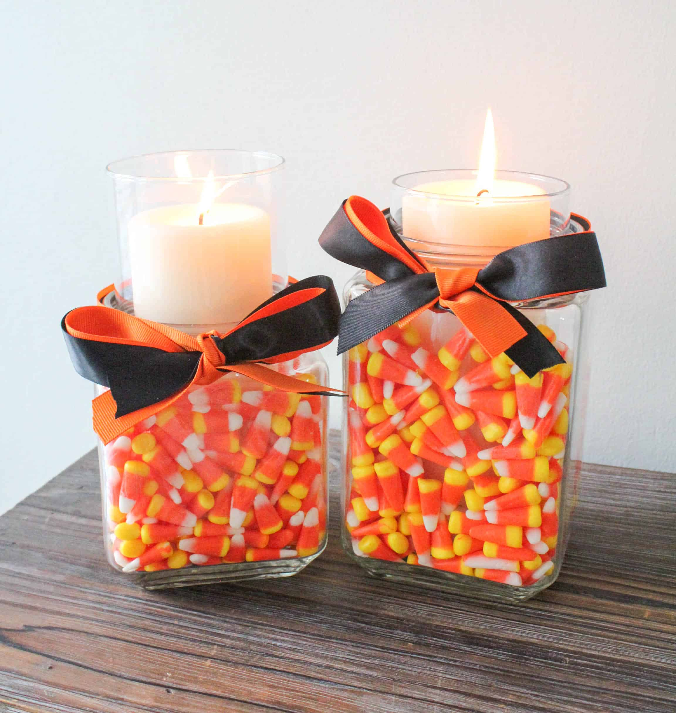 Candle Holder Store Cheaper Than Retail Price Buy Clothing Accessories And Lifestyle Products For Women Men