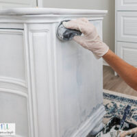 Heirloom Traditions ALL-IN-ONE paint
